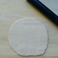 拿破仑酥皮的做法图解3
