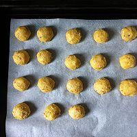 香酥美味的花生酥的做法图解5