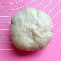 日式红豆包【附少油少糖红豆馅做法】#秋天怎么吃#的做法图解13