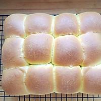 跳跳虎卡通挤挤面包的做法图解11