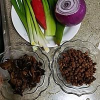 0失败最下饭—回锅肉的做法图解3