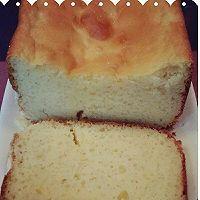 蔓月莓欧式面包的做法图解10