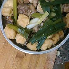 广东口味蒸排骨