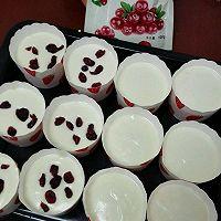 纸杯戚风蛋糕简易12寸的做法图解11