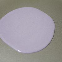 紫薯蓝莓毛巾卷的做法图解7