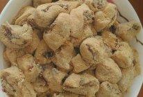 红豆沙年糕的做法