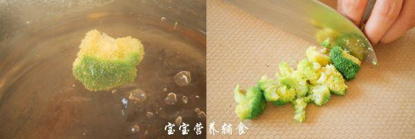 宝宝辅食-不加盐也好吃得舔菜品,学这个偷懒盘子介绍卡怎么v宝宝图片
