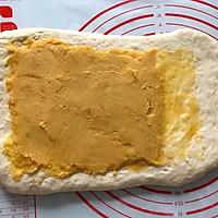 手撕红薯吐司的做法图解10