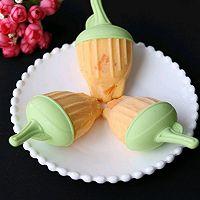 芒果雪糕的做法图解11