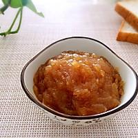 (电饭煲版)苹果酱,简单美味的做法图解5