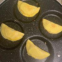 蛋饺#父亲节,给老爸做道菜#的做法图解9