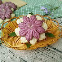 面食系列——花儿