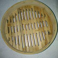 琳子私房粉蒸小排(自配腌料,米粉)的做法图解10
