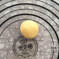 樱花凤梨酥的做法图解19