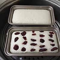 快手大米糕的做法图解8
