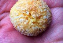 黄金椰球零失败的做法