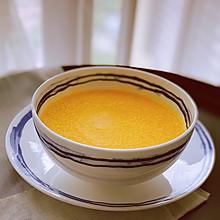 养胃—南瓜小米粥