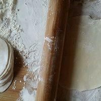 糯米烧麦的做法图解7