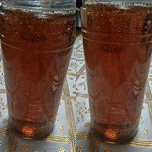 转化糖浆(月饼专享)