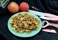 脆烤香蕉片#KitchenAid的美食故事#的做法