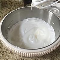 简易版长崎蛋糕的做法图解6