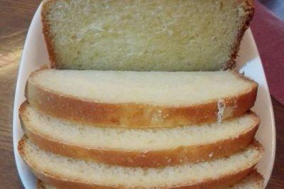 蔓月莓欧式面包