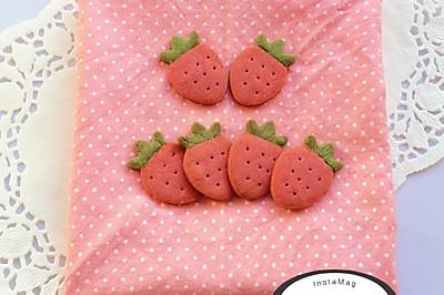 饼干的做法大全_第29页_饼干的做法_饼干的做法大全_饼干怎么做好吃