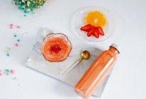 复合番茄汁的做法