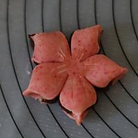 桃花酥的做法图解19