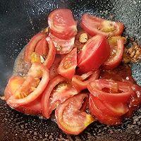 茄汁地三鲜的做法图解16