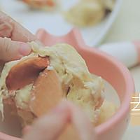 榴莲的3+2种有爱做法「厨娘物语」的做法图解2
