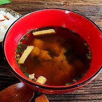 简单快速的日式牛排丼(盖饭)的做法图解14