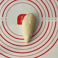 牛运亨通牛角面包的做法图解9