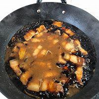 #无腊味,不新年#秘制红烧肉的做法图解10