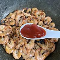 油焖大虾的做法图解7