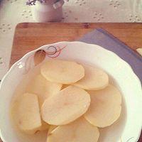 没有干锅的干锅土豆的做法图解2
