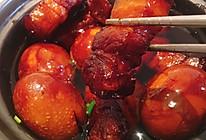 外婆红烧肉的做法