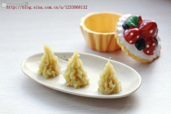 儿童菜-粗纤维 地瓜 奶香 菜