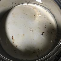 焦糖奶茶的做法图解4