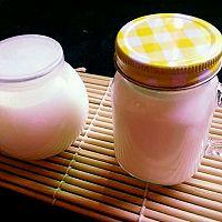 牛奶芒果布丁的做法图解9