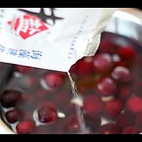 ACA空气炸烤箱-杨梅果餔的做法图解2