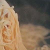 兰州拉面|一厨作的做法图解7