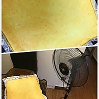 法式海绵蛋糕片的做法图解13