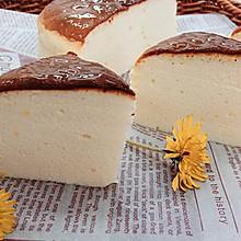 瑞可爺爺----輕乳酪蛋糕
