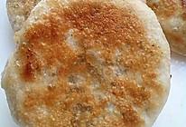 香菇肉火烧的做法
