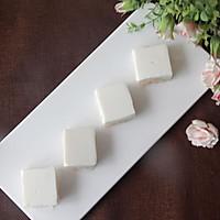 清甜软滑,好吃不腻的甜点——椰汁西米糕的做法图解7