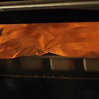 #秋天吃什么#糯米金桔小餐包的做法图解8