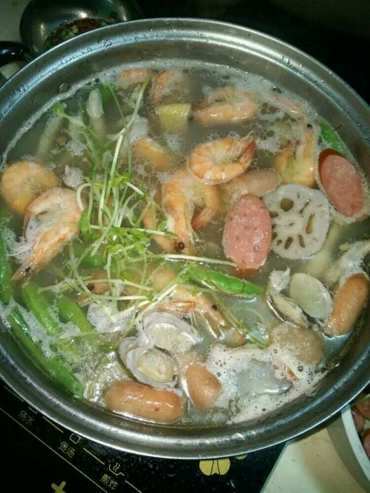 菜谱菜豌豆苗荷兰豆冻豆腐火锅绿豆的娃娃步骤本清汤煮绿豆粥做法需要泡吗图片