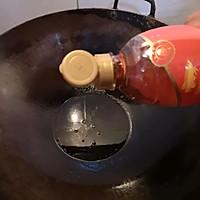 抗霾清肺~洋葱青椒炒猪肝的做法图解5