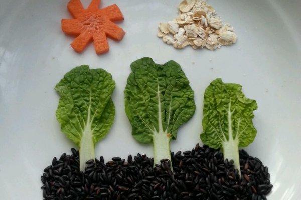 三棵小树的做法 三棵小树怎么做如何做好吃 三棵小树家常做法大全 0美味人生0 豆果美食